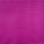 Farbe: magenta